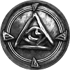 MGimg's avatar