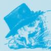 MGJensen's avatar