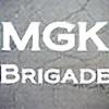 MGK-Brigade's avatar