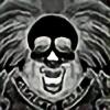 mgkellermeyer's avatar