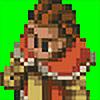 MGKieffer's avatar