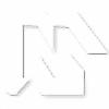Mgl-23's avatar