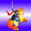 mglm12's avatar