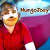 mGlottalstop's avatar
