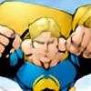 mgmbill's avatar