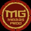 MGMediasProd's avatar