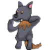 MgMegadog's avatar