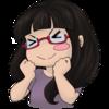 mgMIKITA's avatar