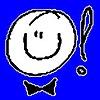 MGMOZ's avatar