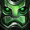 mgn-nikey's avatar