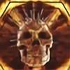mgoidty45's avatar