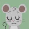 Mgonz46's avatar
