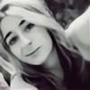 MGOON13's avatar