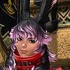 Mgphyominaungl's avatar