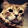 mgportfolio's avatar