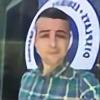 MGProductions9's avatar