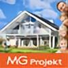 MGProjekt's avatar