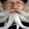 Mgr-Moustache's avatar