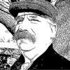 mgrennan's avatar