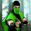 MgReptile16's avatar