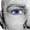 MGrevitch's avatar