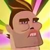 mgrinshpon's avatar