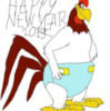 mgroenke47's avatar