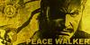 MGS-Peace-Walker's avatar