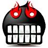 Mgs0008b221's avatar