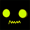 mgs1106's avatar