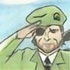 mgs3re4dmc3's avatar