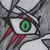 MGSBlackFox's avatar