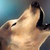 mgscreative's avatar