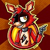 Mgshaper9's avatar