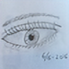 Mgsophie's avatar