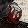 MGT372's avatar