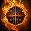 mgt69's avatar