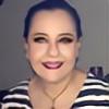 mgtcs's avatar