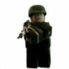 MGTV's avatar