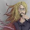MGuillon's avatar