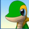 mgunnels3's avatar