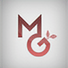 MGWallpaper's avatar