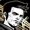 MGX94's avatar