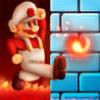 MGZE's avatar