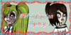 MH-Adoption-Agency