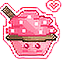 MH-JuniorQueen's avatar