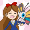 MH-Kiki's avatar