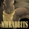 MH-Rabbits's avatar
