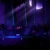 mh-studios-de's avatar