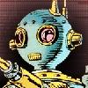 Mh0dRaIb's avatar